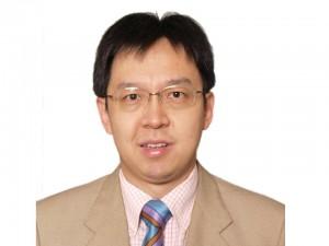 Dr Fong