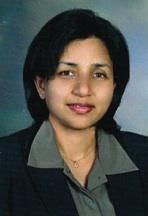 Dr. Tara Mary George is a Retina Specialist in Kuala Lumpur, Malaysia